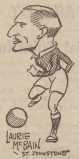 scotland-1927-st-johnstone-laurie-mcbain