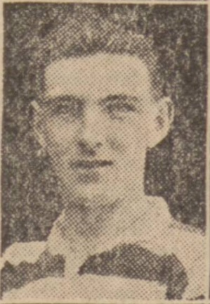 scotland-1927-st-johnstone-neil-mcbain