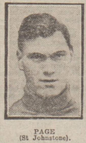 scotland-1927-st-johnstone-page