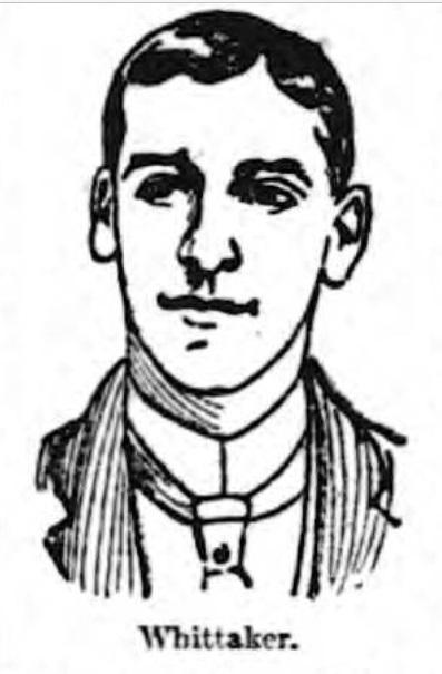 walter-whittaker-blackburn-rovers-1900