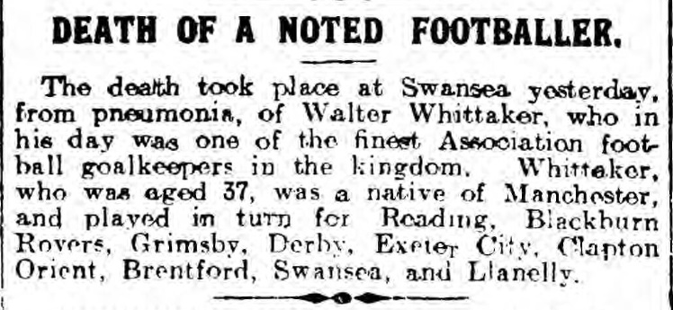 walter-whittaker-note-death-1917