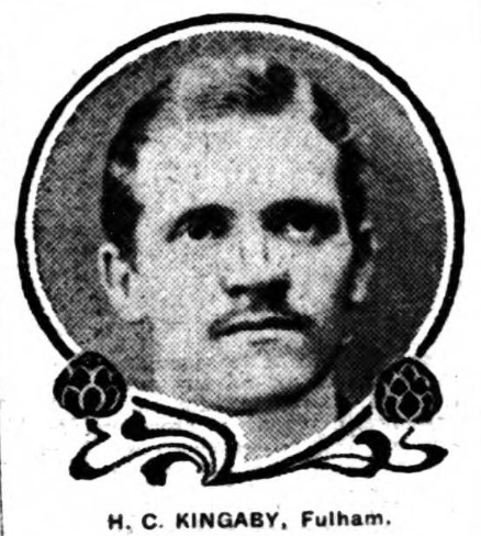 1907-bert-kingaby-fulham