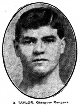 1907-david-taylor-glasgow-rangers