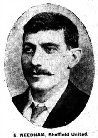 1907-ernest-needham-sheffield-united