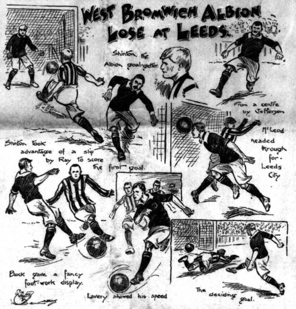 1907-leeds-city-v-west-bromwich-albion