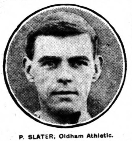 1907-percy-slater-oldham-athletic