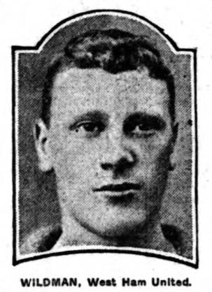 1907-william-wildman-west-ham-united