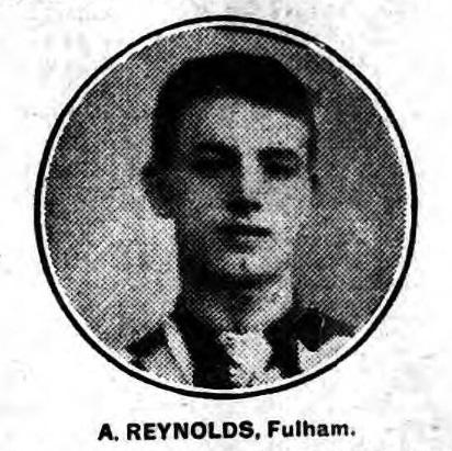 1910-arthur-reynolds-fulham