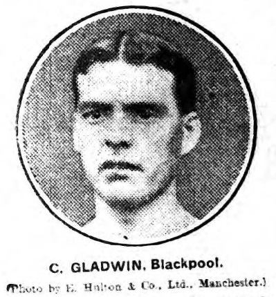 1910-charlie-gladwin-blackpool