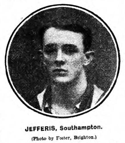 1910-frank-jefferies-southampton
