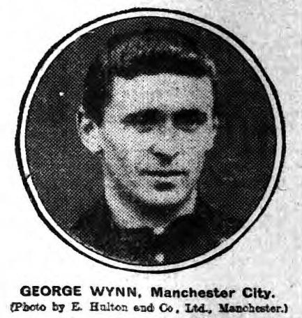 1910-georg-wynn-manchester-city