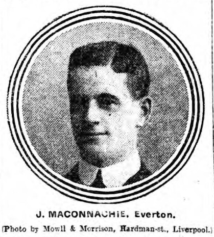 1910-jock-maconnachie-everton