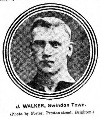 1910-jock-walker-swindon-town
