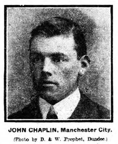 1910-john-chaplin-manchester-city