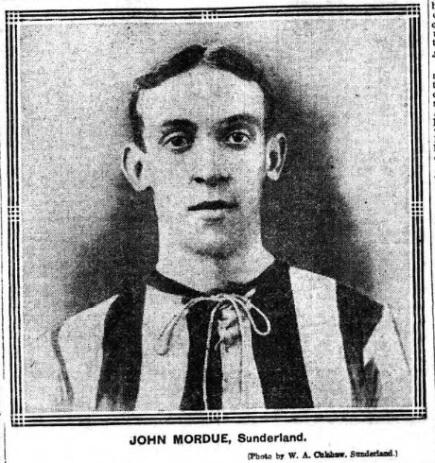 1910-john-mordue-sunderland