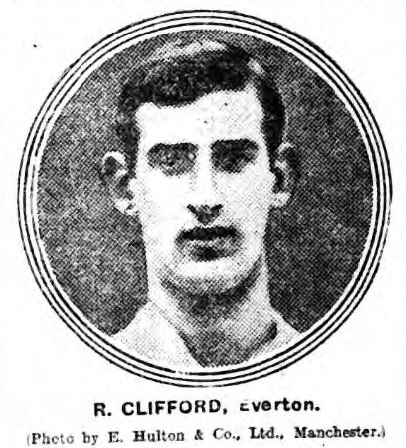 1910-robert-clifford-everton
