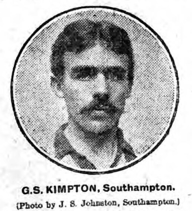 https://kjellhanssen.files.wordpress.com/2017/01/1910-sid-kimpton-southampton.jpg