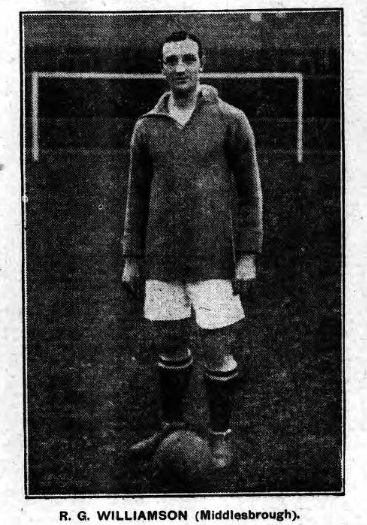 1910-tim-williamson-middlesbrough