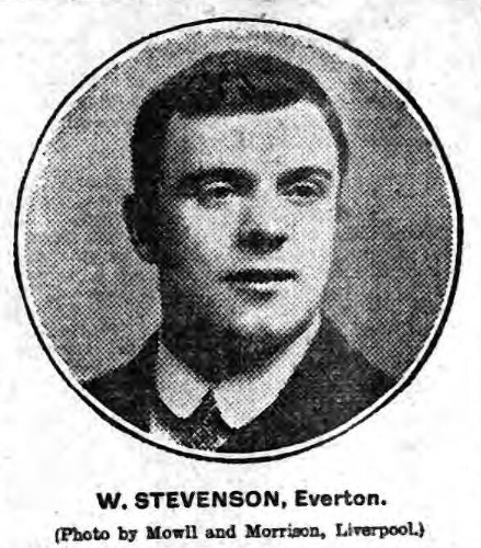 1910-william-stevenson-everton