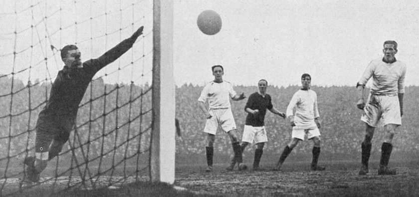 arsenal-v-liverpool-march-1924