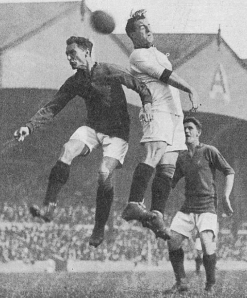 arsenal-v-liverpool-september-1925-1