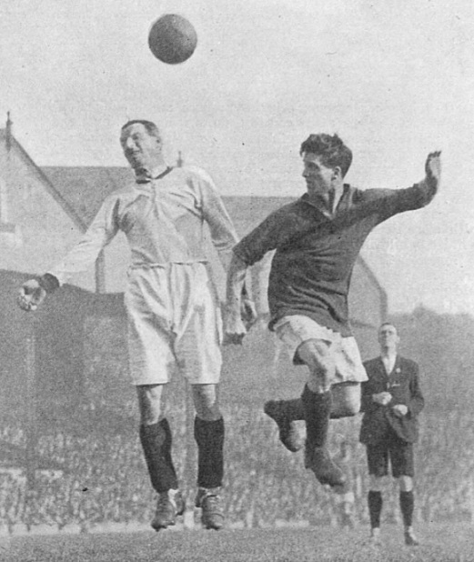 arsenal-v-liverpool-september-1925-2