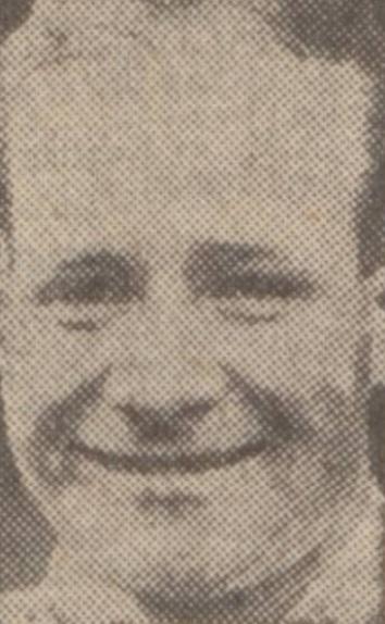 don-welsh-1944