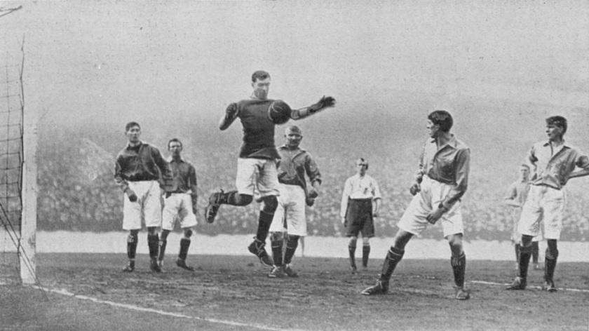 england-1907-1