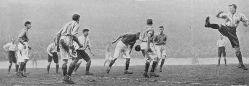 england-1907-3