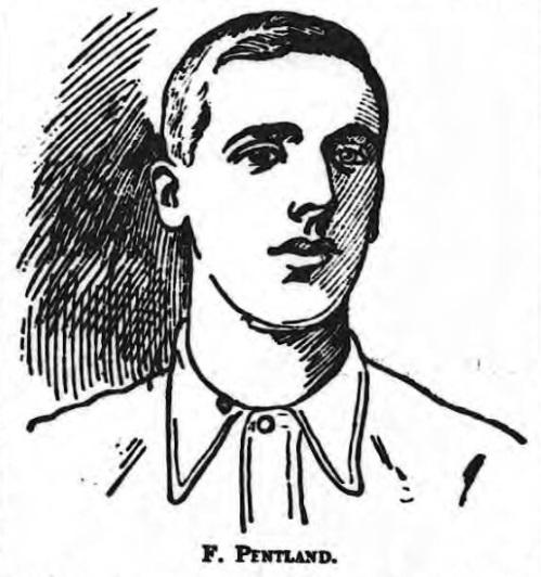 fred-pentland-blackburn-1903