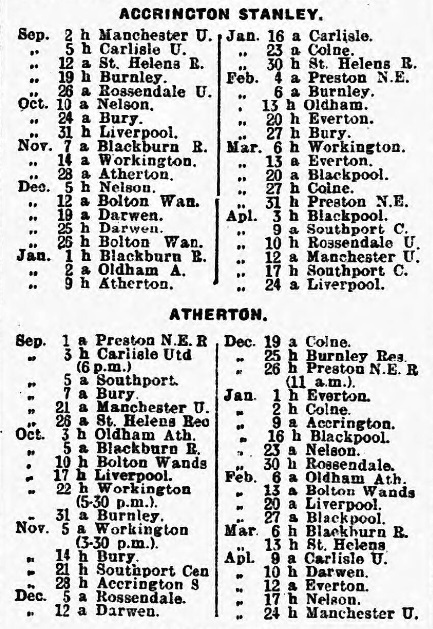 lancashire-combination-fixtures-1908-accrington-stanley-and-atherton