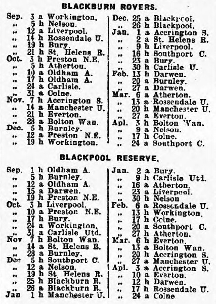 lancashire-combination-fixtures-1908-blackburn-rovers-and-blackpool