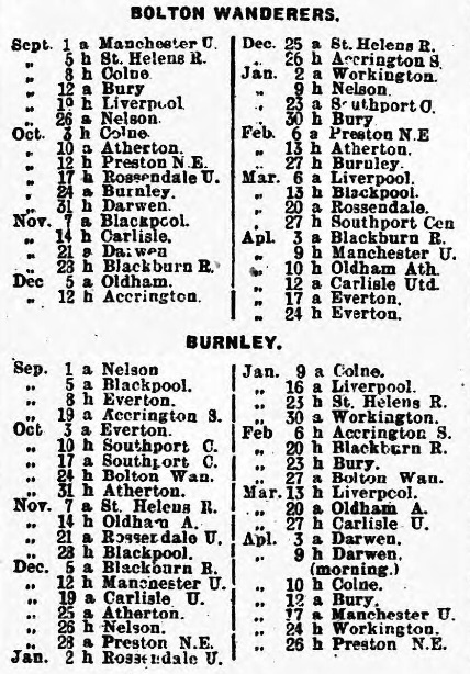 lancashire-combination-fixtures-1908-bolton-wanderers-and-burnley