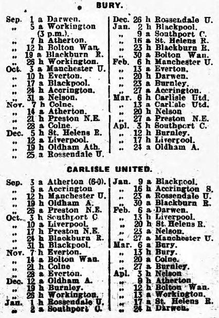 lancashire-combination-fixtures-1908-bury-and-carlisle-united