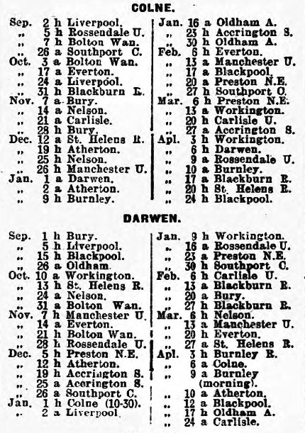 lancashire-combination-fixtures-1908-colne-and-darwen