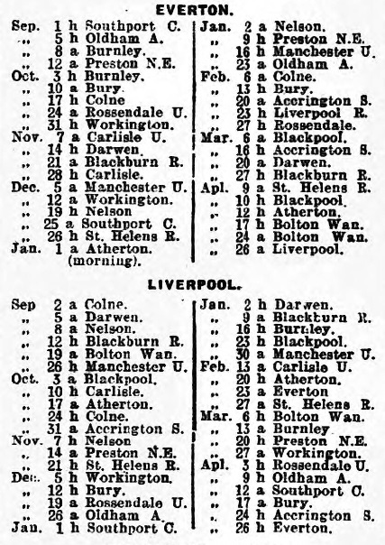 lancashire-combination-fixtures-1908-everton-and-liverpool