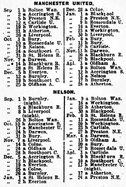 lancashire-combination-fixtures-1908-manchester-united-and-nelson