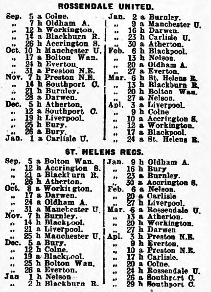 lancashire-combination-fixtures-1908-rossendale-united-and-st-helens-recreation