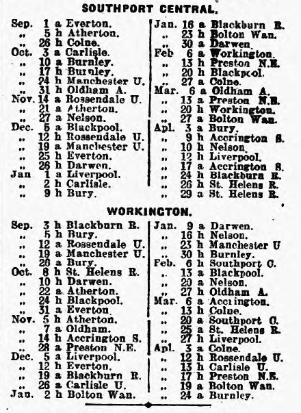 lancashire-combination-fixtures-1908-southport-central-and-workington