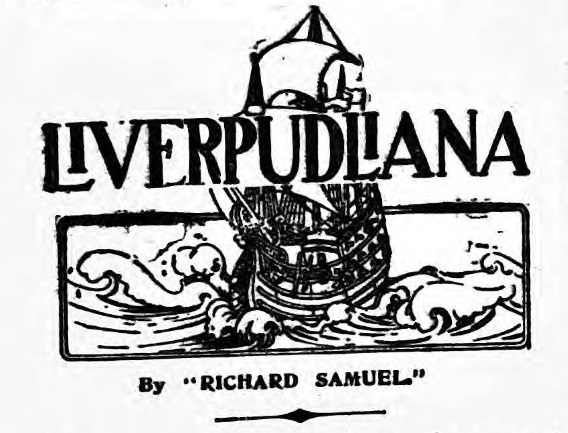 liverpudliana-by-richard-samuel