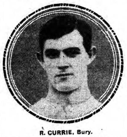 robert-currie-bury-1910