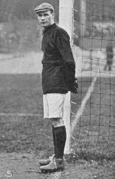 sam-hardy-1906