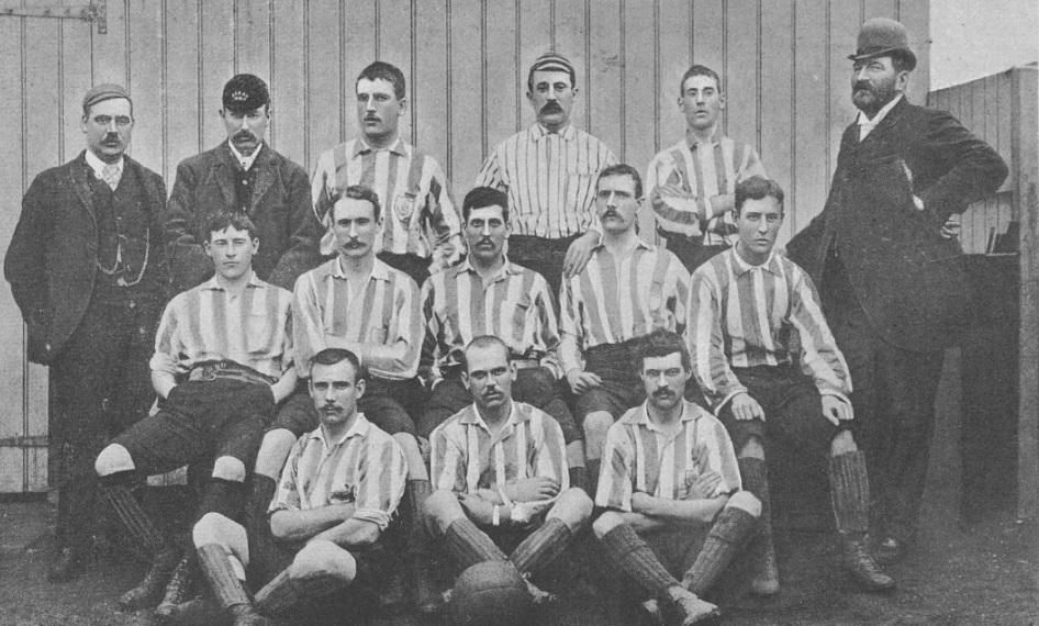 sheffield-wednesday-1891-1892