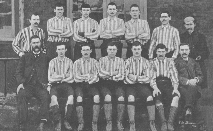 sunderland-1891-1892
