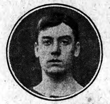 tom-collins-totenham-1915