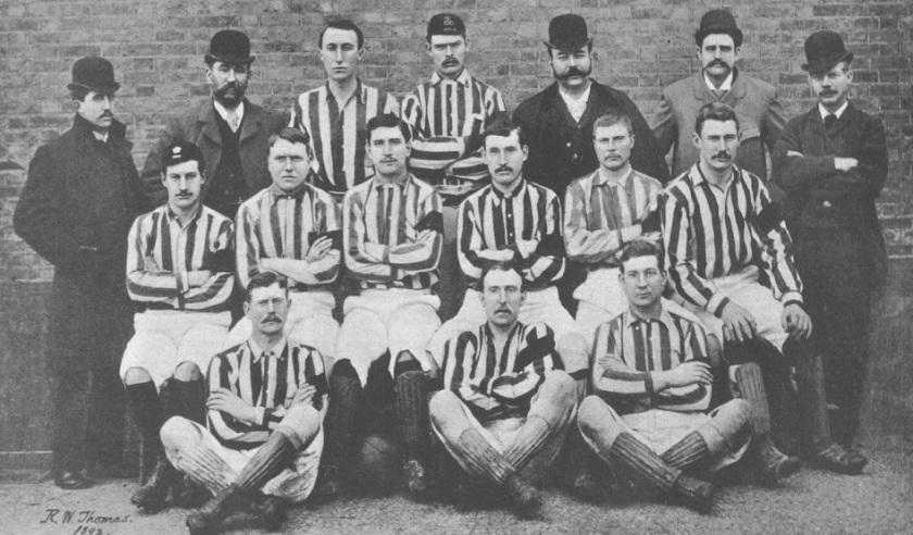 west-bromwich-albion-1891-1892