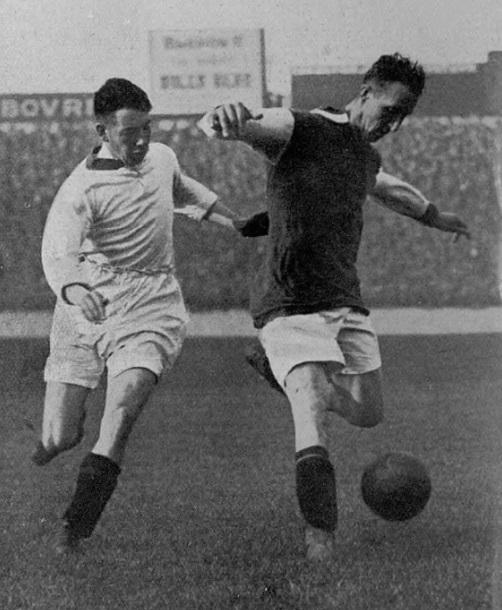 west-ham-v-liverpool-1928-1