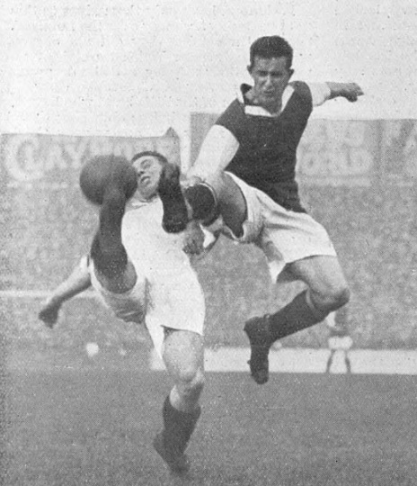 west-ham-v-liverpool-1928-2