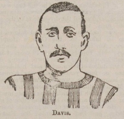 1901-harry-davis-sheffield-wednesday