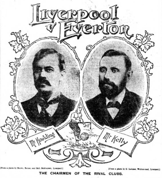 1901-liverpool-v-everton-chairmen